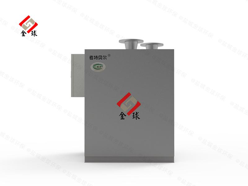 万源家用地下室污水提升器