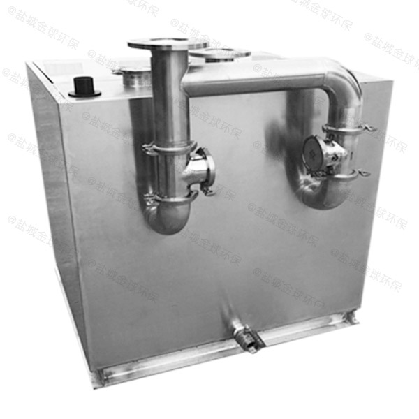 马桶密闭无异味污水提升器装置利润