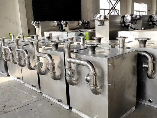 专业卫生间无堵塞污水处理提升器热销产品有哪些